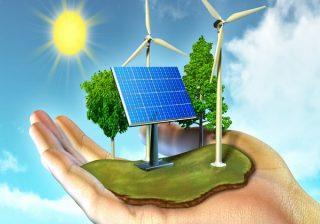 قواعد جديدة من أجل تشجيع استيراد التجهيزات الأقل استهلاكا للطاقة