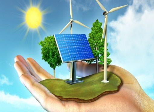 تزويد 55 عائلة بالطاقة الشمسية بسعيدة
