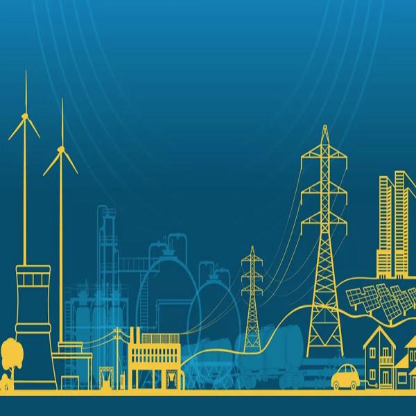 Institutions industrielles et commerciales Base de données d'entreprises et d'institutions économiques