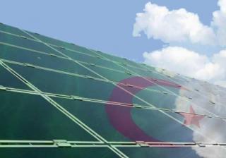 Energies renouvelables: le groupe Sonelgaz accompagnera le programme national