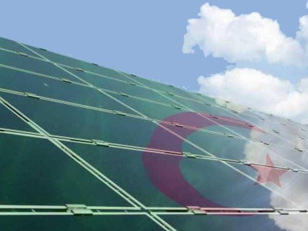 Algérie : Chahar Boulakhras nouveau PDG de Sonelgaz