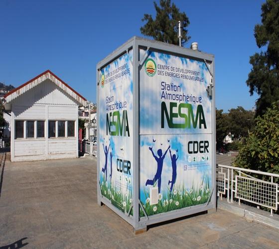 Lutter contre la pollution : Le GPL et l'exploitation des déchets recommandés