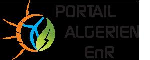 Portail algérien
