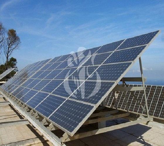 إنجاز 150 ميغاواط من الطاقة الشمسية :قبول ملفات 4 مساهمين للاستفادة من المشاريع