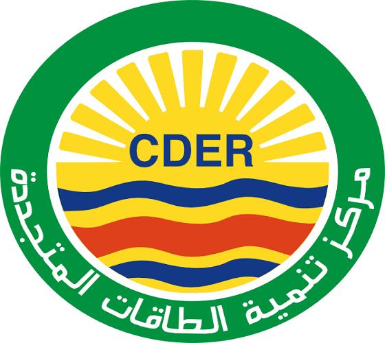 مركز تطوير الطاقات المتجددة يمنح جوائز لباحثين جزائريين نظير إسهاماتهم في تطوير القطاع