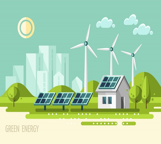 Economie verte: l'appui financier des gouvernements aux porteurs de projets est incontournable