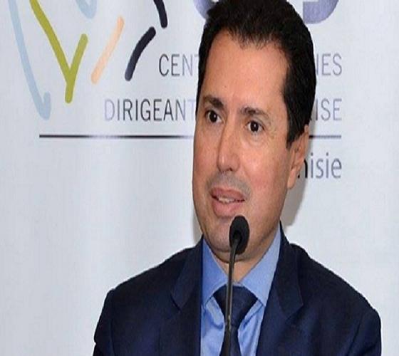 Tunisie : l'intégration du renouvelable au mix énergétique avance bien et pourrait même être accélérée