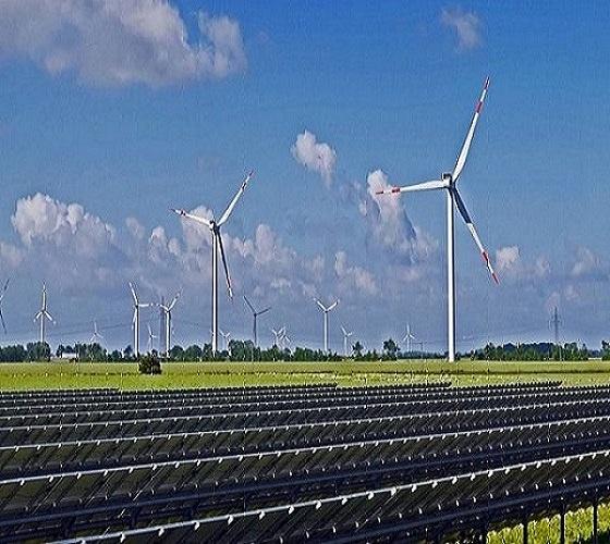 Grands projets de Transmission électrique : Dans l'attente d' un nouveau cahier des charges