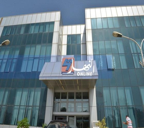 الجزائر تسجل رقما قياسيا في إستهلاك الكهرباء اليوم بـ 14343 ميغاوات
