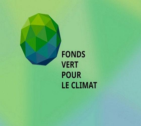 Changement climatique : l'Algérie bénéficie d'un don du Fonds vert pour le climat