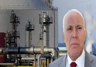 GNL: l'Algérie possède les potentialités pour exporter vers l'Asie