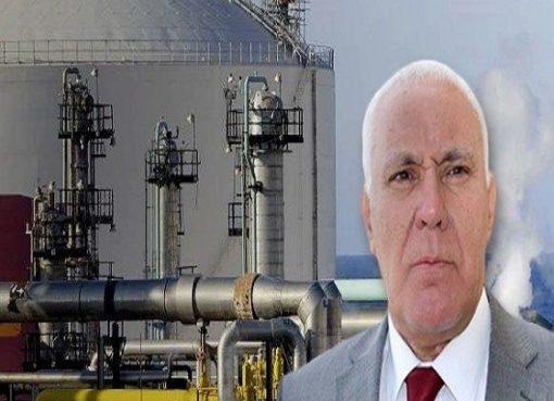 الغاز الطبيعي المميع: الجزائر لديها قدرات للتصدير نحو آسيا