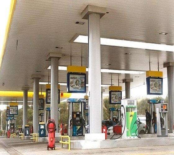Les raffineries de pétrole «suffisent» pour couvrir la demande en carburant
