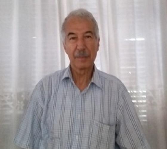 Interview- Mourad Haddadi:  « l'Algérie a entre ses mains un produit hautement exportable »