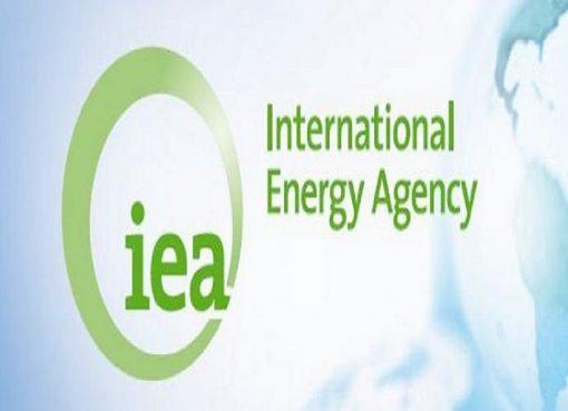 Un outil de suivi des émissions de méthane liées au pétrole et au gaz (AIE)