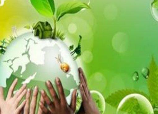 تغير المناخ: الجزائر تتلقى هبة من صندوق المناخ الأخضر بـــ300.000 دولار