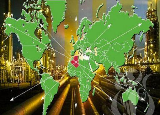 Situation politique en Algérie : l'attractivité du secteur des hydrocarbures n'a pas pris une ride