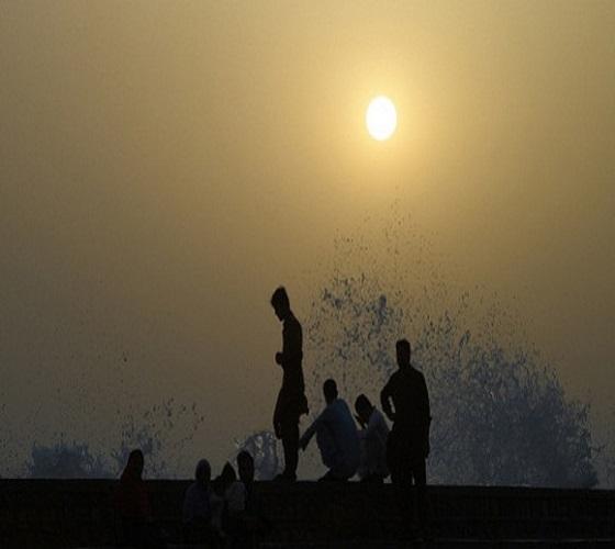 Le réchauffement climatique peut coûter 80 millions d'emplois d'ici 2030