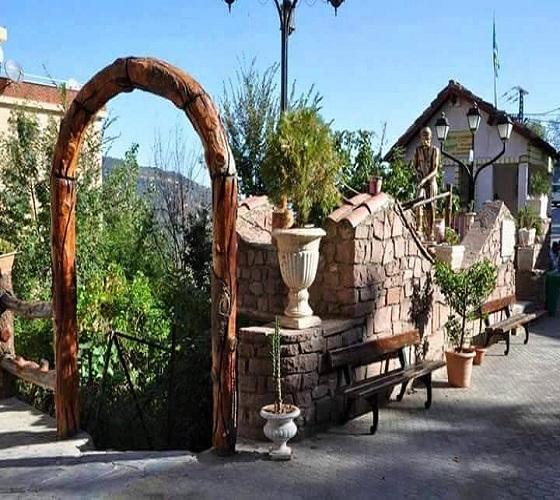 Concours Aïssat-Rabah pour le village le plus propre : Chute du nombre de participants