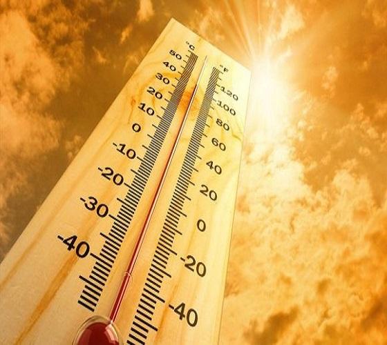 Juillet 2019, mois le plus chaud jamais mesuré dans le monde