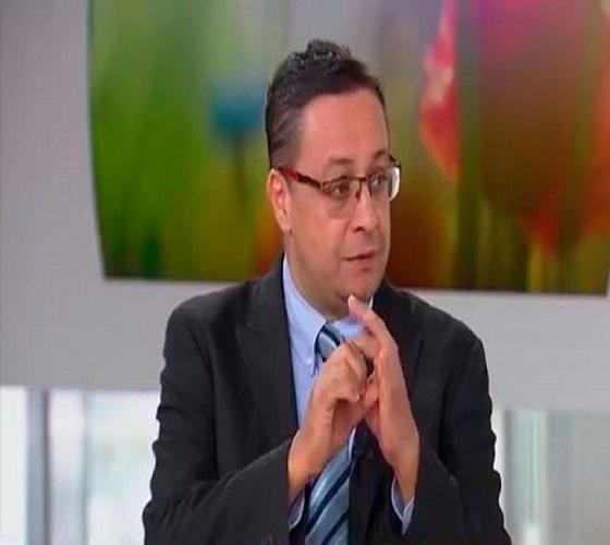 رئيس المؤسسة الجزائرية ـ الأمريكية البروفيسور طه مرغوب: الجامعة الصيفية حققت ما كان مرجوا منها