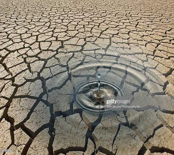 إستراتيجية المياه 5+5: الجزائر تشارك في الاجتماع الثامن بفالنسيا