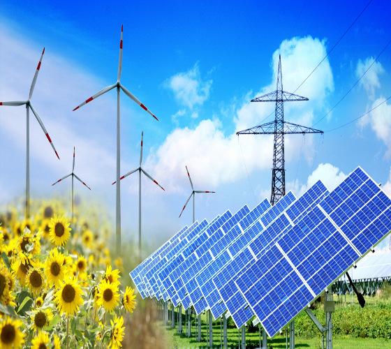 Transmission électrique : Le cahier des charges tarde à venir