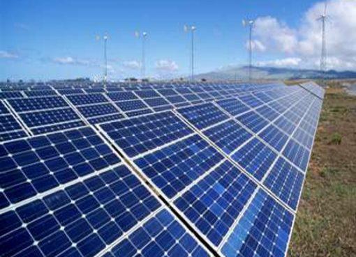 SKTM: 4 sociétés algérienne vont réaliser le photovoltaïque