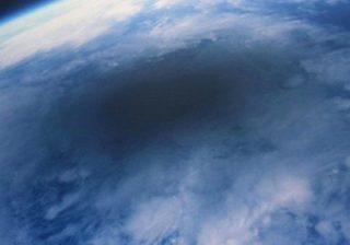 ONU: La couche d'ozone est sur la voie de la guérison mais il faut rester vigilant