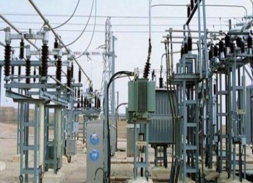 L'Algérie projette de produire 15.000 mégawatts d'électricité d'ici à 2030