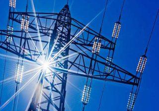 Repenser la réforme du secteur de l'énergie dans un monde avide d'électricité