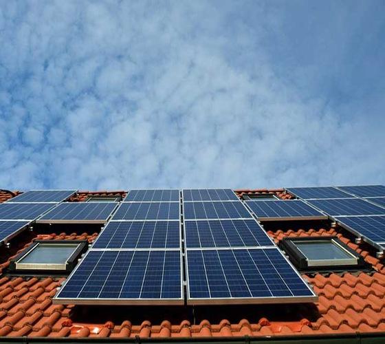 Congrès mondial de l'énergie : la « transition » énergétique à la mode mais l'avenir reste au fossile