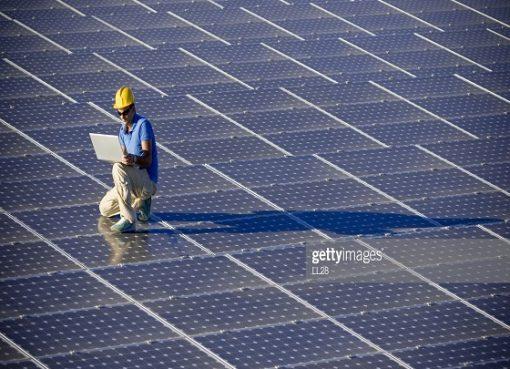 Energies renouvelables et efficacité énergétique : Un commissariat pour développer le secteur