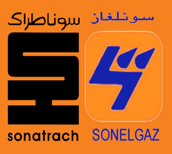 Sonelgaz et Sonatrach travaillent conjointement pour faire face à la demande en énergie
