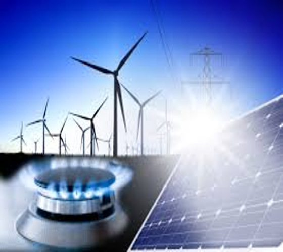Energie : 9 millions d'abonnés pour le gaz et 6 millions pour l'électricité