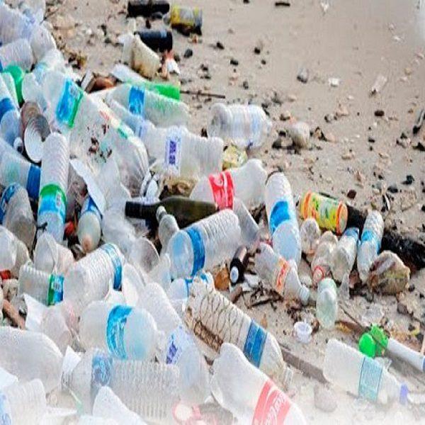 يوم تحسيسي لتلاميذ الجزائر العاصمة بالتلوث البلاستيكي