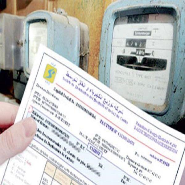 """حسب تصريح عرقاب على هامش توقيع اتفاقية بين سونلغاز و""""إيميتال""""  4 آلاف كيلوواط حجم استهلاك العائلة الجزائرية للكهرباء سنوي"""