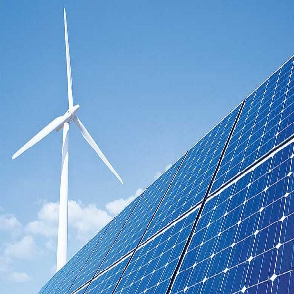"""تساءل حول إمكانية بعثه من جديد : بن خلاف يراسل وزير الطاقة بخصــوص مشروع """"ديزرتيك"""""""
