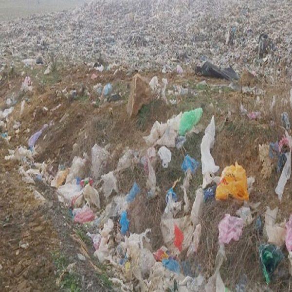 فاعلون جزائريون وراء المشروع النموذجي البيئي بقسنطينة :مشروع واعد لإنتاج الأسمدة والكهرباء انطلاقا من النفايات