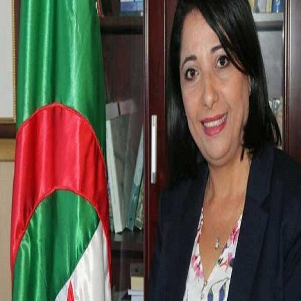 اختتام برنامج ترقية دور المرأة في المغرب العربي إشراك المرأة في صنع القرارات البيئية