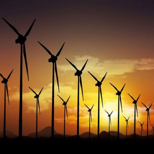Energies renouvelables: hausse attendue dans le monde