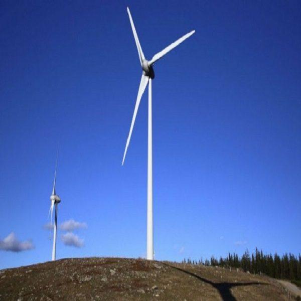 Energie: nécessité d'une mutation pour s'adapter à la scène pétrolière internationale