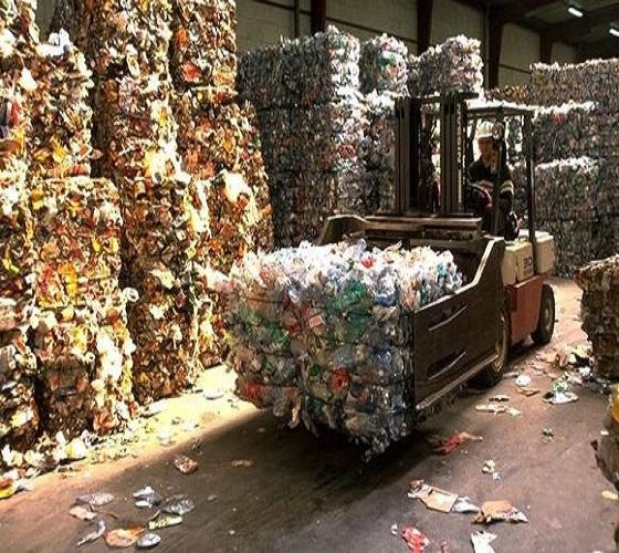 Valorisation des déchets: 960 millions DA du FEM pour un projet pilote à Constantine