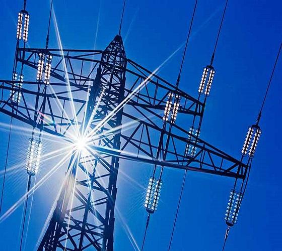 Énergie solaire : 350 millions USD alloués à l'Afrique