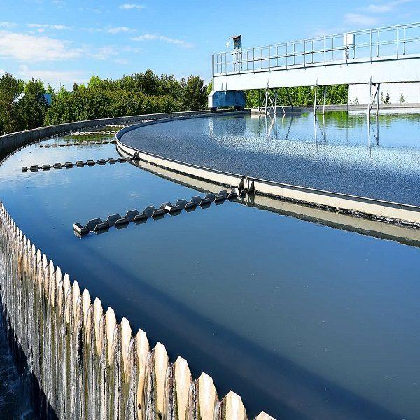 Gestion de la ressource hydrique : Des solutions pour économiser et récupérer l'eau
