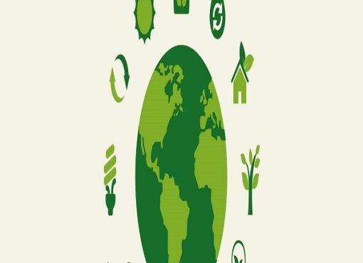 Université Constantine 3: remise des diplômes du 1er master international en gestion durable des déchets