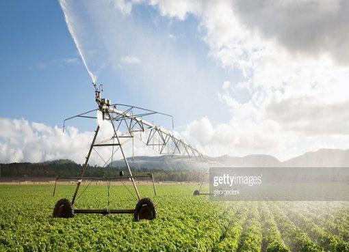 Irrigation: une filiale du groupe IMETAL lance des produits innovants