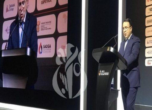 Boulakhras : l'Algérie s'attèle à investir davantage dans les énergies renouvelables
