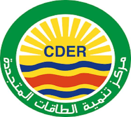 Création d'un Commissariat aux énergies renouvelables:LE CDER s'en félicite