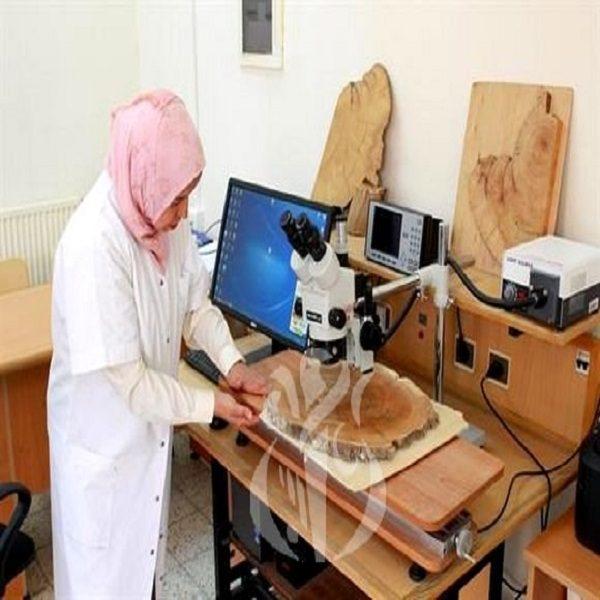 فتح مخبرين للبحث بالمدرسة الوطنية العليا للتقنيات الحيوية